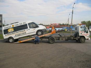 ЗАКАЗ ЭВАКУАТОРА 7 812 326-00-00 круглосуточно Эвакуации для легковых машин, минивенов, джипов, кроссоверов, микроавтобусов, спецтехники, грузовых авто, грузовых машин с прицепами, мотоциклов, квадроциклов, спорткаров, для автобусов весом до 25 тонн. - 0-RFpdoxll4.jpg
