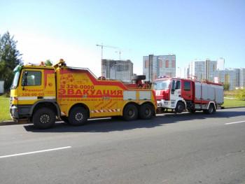 ЗАКАЗ ЭВАКУАТОРА 7 812 326-00-00 круглосуточно Эвакуации для легковых машин, минивенов, джипов, кроссоверов, микроавтобусов, спецтехники, грузовых авто, грузовых машин с прицепами, мотоциклов, квадроциклов, спорткаров, для автобусов весом до 25 тонн. - HDm1tKmlpGs.jpg